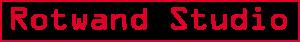 Rotwand-Studio_Logo_Web_ohne-Schatten